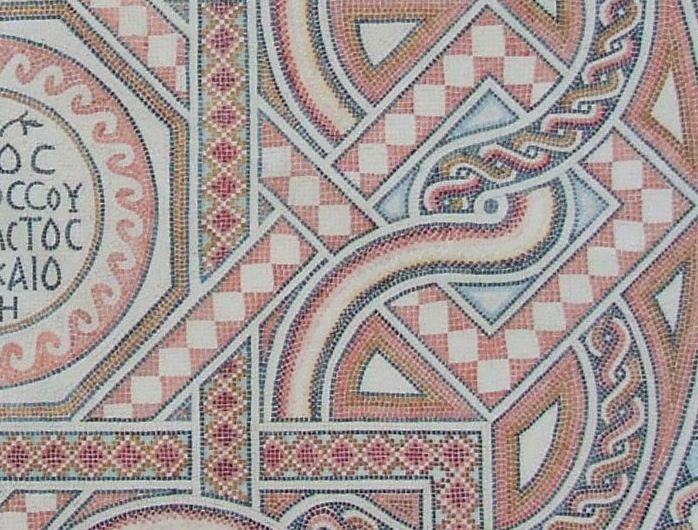 1938'5999'5004'18~05 close up